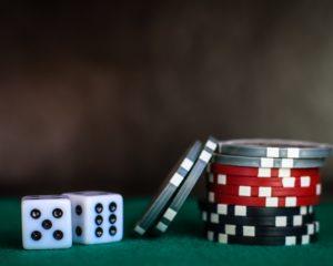 is Forex gambling?